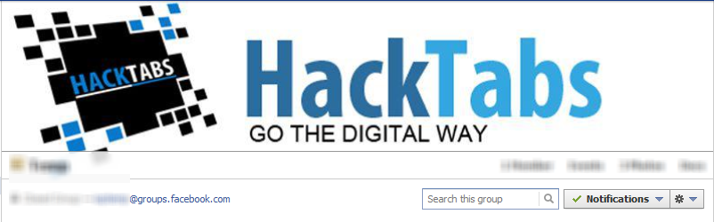 Hacktabs-Banner-Group